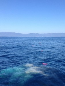 AdmiraltySailing-Burial-At-Sea