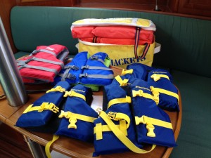 AdmiraltySailing-Lifejackets